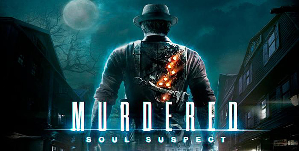 Murdered-Soul-Suspect-Android-Game