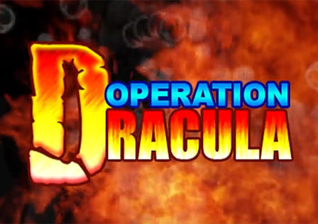 Operation-Dracula-Android-Game