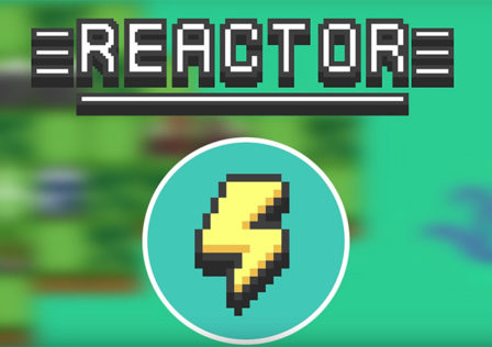 Reactor-Energy-Tycoon-Android-Game