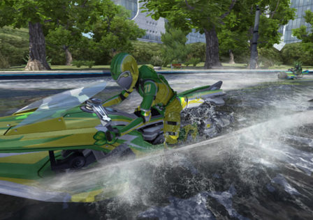 Riptide-GP-Renegades-Android-Game