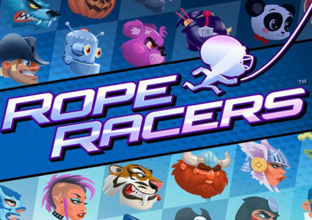 Rope-Racers-Android-Game