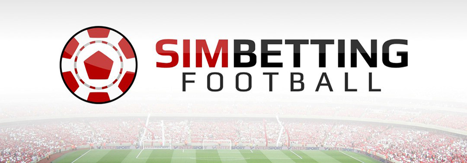Sim-Betting-Football-Android-Game