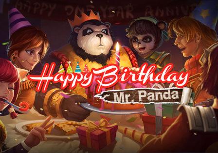 Taichi-Panda-bday-Annum-Update-Android