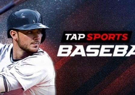 Tap-Sports-Baseball-2016-Game