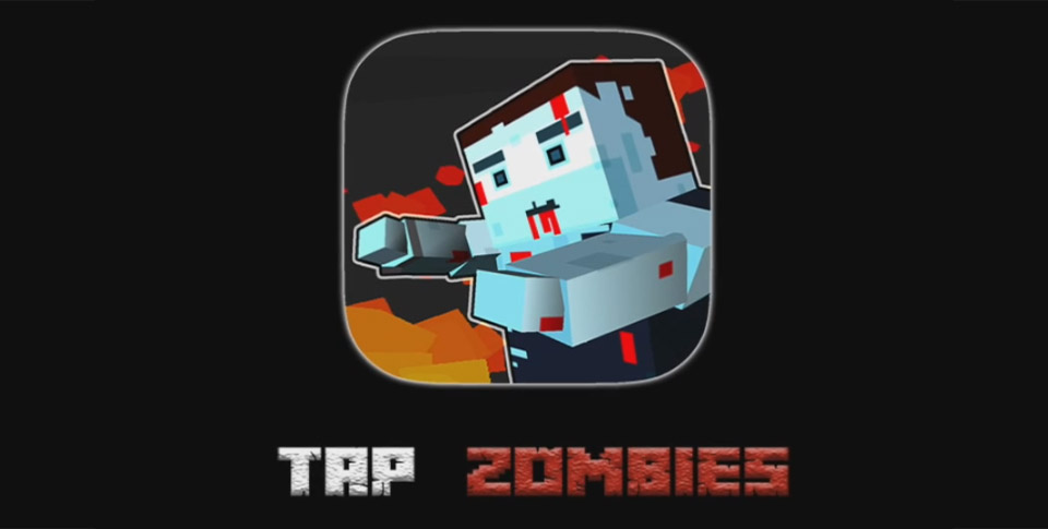 Tap-Zombies-Android-Game