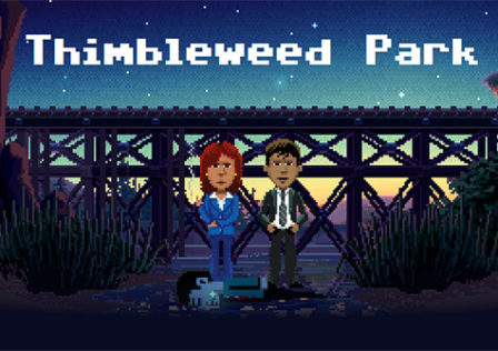 Thimbleweed-Park-Android-Game