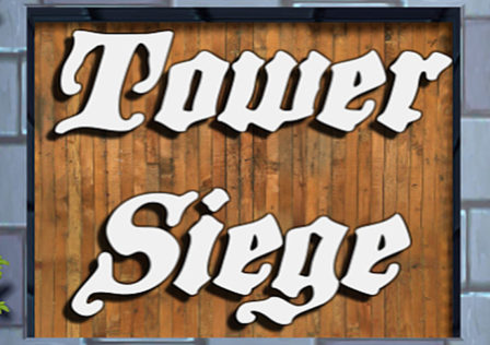Tower-Siege-Android-Game