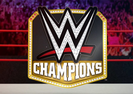 WWE-Champions-Android-Game