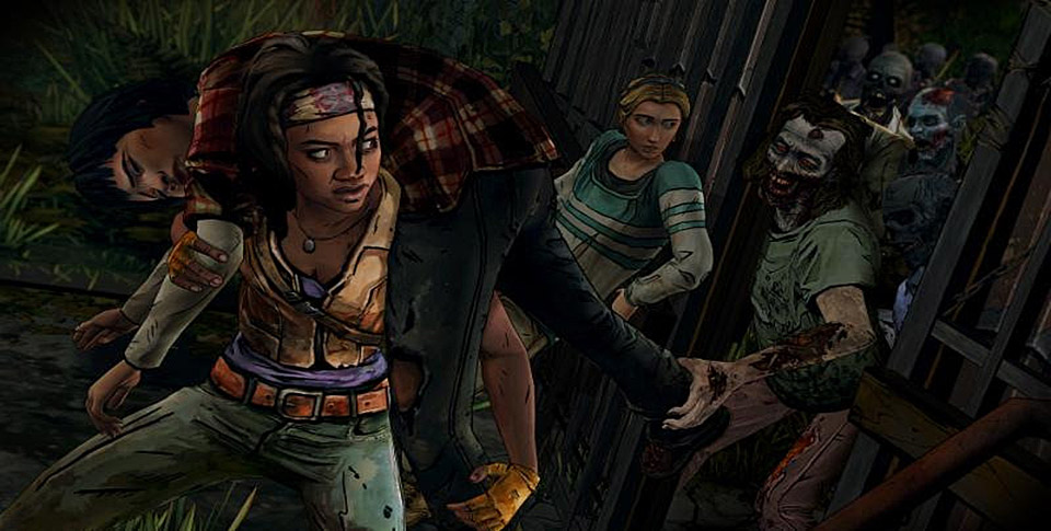 Walking-Dead-Michonne-Ep-2-Android-Game