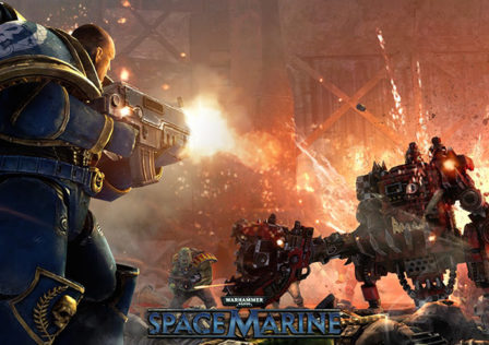 Warhammer-40K-Space-Marines