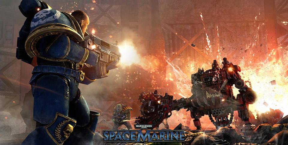Warhammer-40K-Space-Marines
