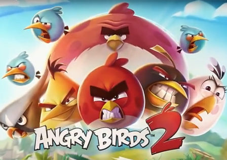 Angry-Birds-2-Gamecrap-Season-2
