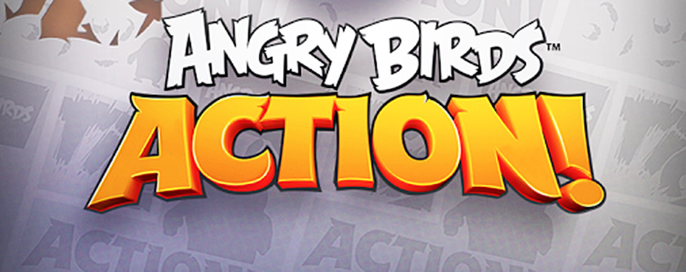 Angry-Birds-Action-Android-Game