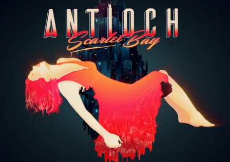Antioch-Android-Game
