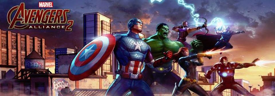 Avengers-Alliance-2-Game