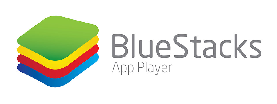 Bluestacks-TV-Android-App-Twitch
