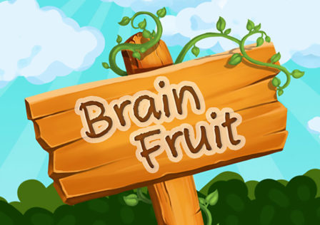 Brain-Fruit-Android-Wear-Game