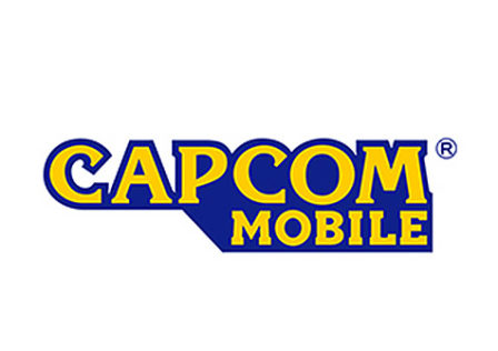 Capcom-Mobile-Android-Games