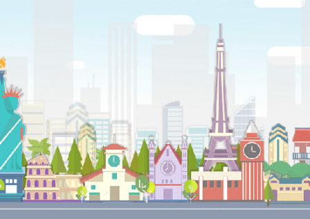 City-Lines-Android-Game-Update