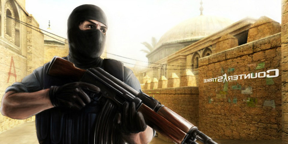 Counter-Strike-1-6-Android-Game