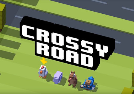 Crossy-Road-Multiplayer-Update-Android