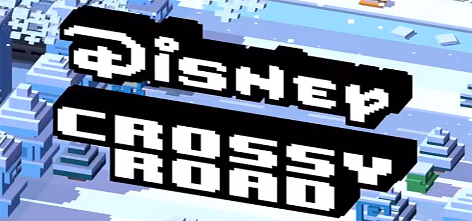 Disney-Crossy-Road-Android-Game