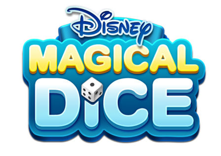 Disney-Magical-Dice-Android-Game