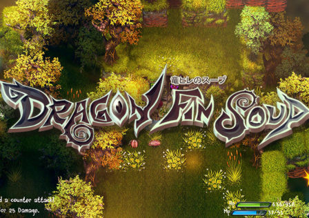Dragon-Fin-Soup-Android-Game
