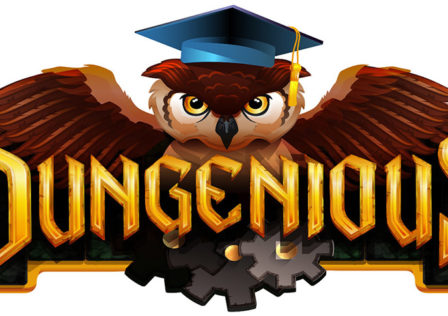 Dungeniuos-Android-Game