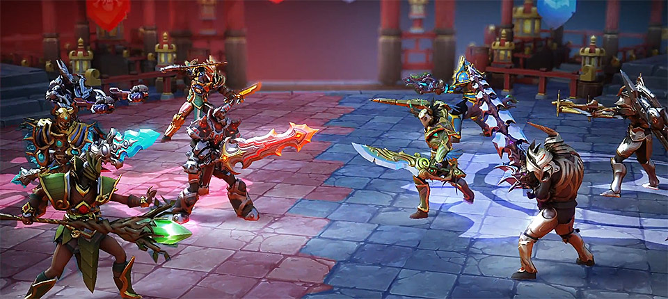 Dungeon-Hunter-5-GW-Android-Update-29