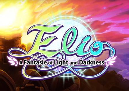 Elio-Android-Game