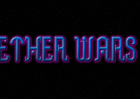 Ether-Wars-Android-Games