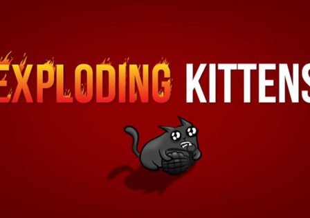 Exploding-Kittens-Android-Game-Live