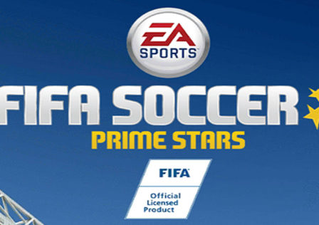 FIFA-Soccer-Prime-Stars-Android-Game
