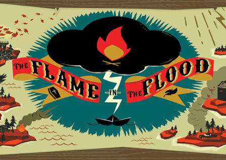 Flame-In-The-Flood-Shield-Android-Game