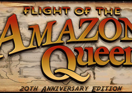 Flight-of-the-Amazon-Queen-Android-Game