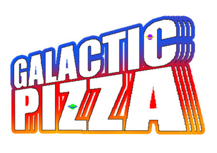 Galactic-Pizza-Android-Game