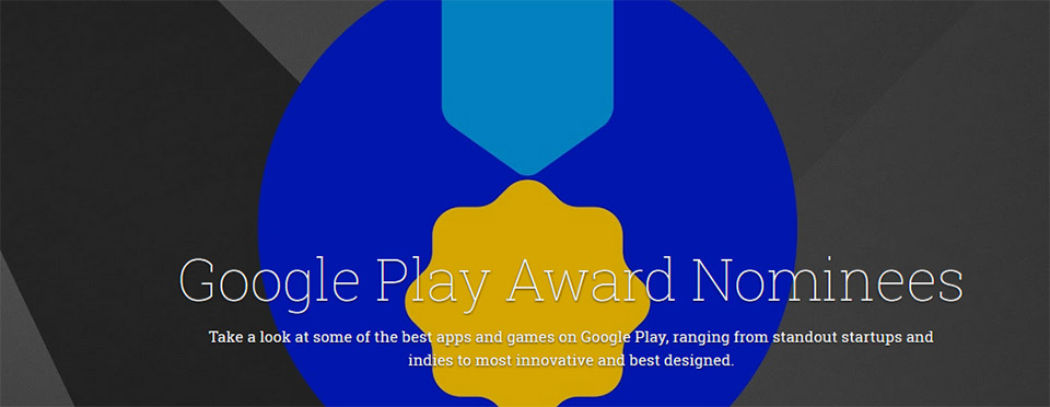 Google-Play-Awards-Android-Live