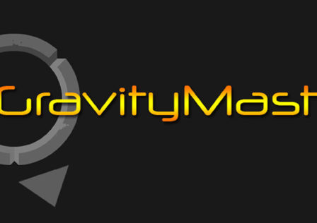 Gravity-Master-Android-Game