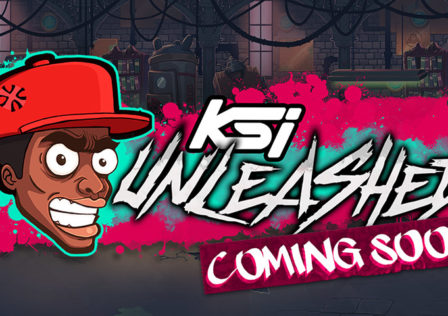 KSI-Unleashed-Android-Game