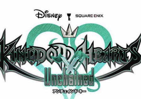 Kingdom-Hearts-Unchained-X-Android