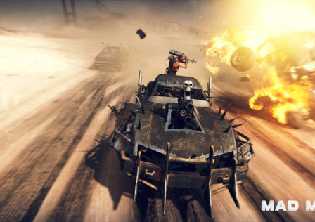 Mad-Max-Android-Shield-Game