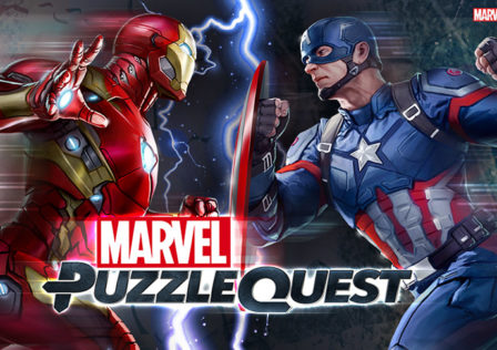 Marvel-Puzzle-Quest-Civil-War-Android-Game