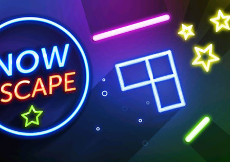 Now-Escape-Android-Game