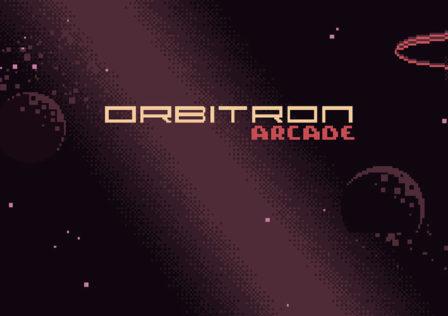Orbitron-Arcade-Android-Game