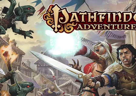 Pathfinders-Adventures-Android-Game