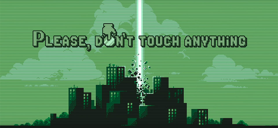Please-Dont-Touch-Anything-Android-Game