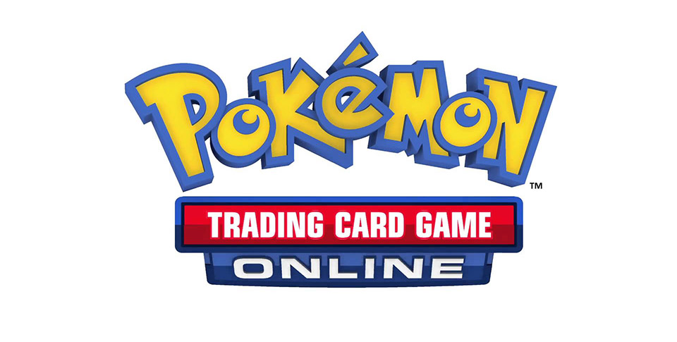 Pokemon-Trading-Card-Online-Android-Game