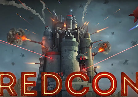 Redcon-Android-Game