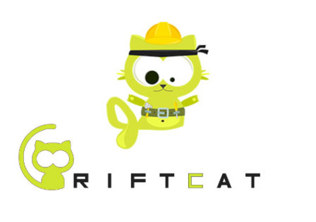 RiftCat-VRidge-Android-App
